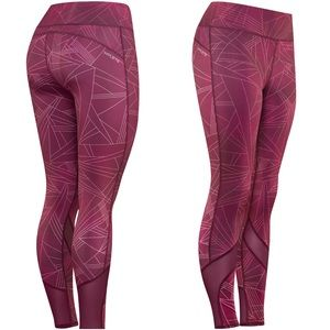 Motiv II Vent Tight  Galaxy Plum